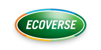 Ecoverse