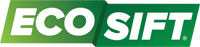 ECOSIFT-logo