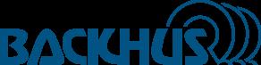 Logo_backhus