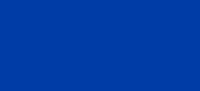 tiger-depack-logo