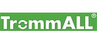 trommall 200-91 logo