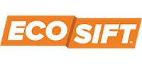 ecosift new logo 2019