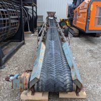 M60 Conveyor (5)